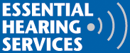 Essential Hearing Services